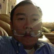 Profil korisnika Yuming