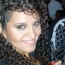 Profilo utente di Rabyya