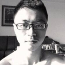 Profil korisnika Siqi
