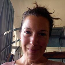 Lisa Marie User Profile