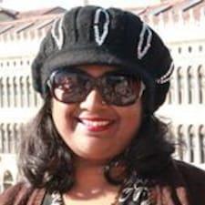 Jayakumar User Profile