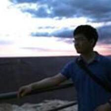 Xiaojie User Profile