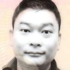Chuang Hoe User Profile