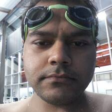 Imad User Profile