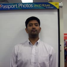 Ratan User Profile
