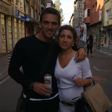 Dimitar And Diyana