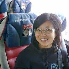 Profil Pengguna Thi-Mina