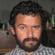 Polo Barrajo User Profile