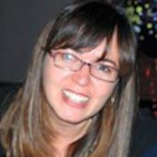 Barbara User Profile