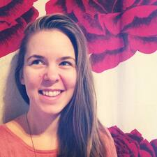 Profil korisnika Aino-Marja