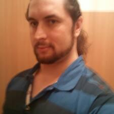Profil korisnika Tuskai