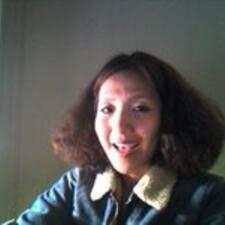 Profil utilisateur de Jinmi
