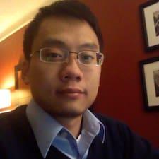 Tom Duc User Profile