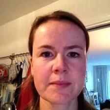 Profil korisnika Marjan