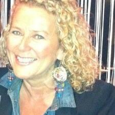 Jorunn Anne User Profile