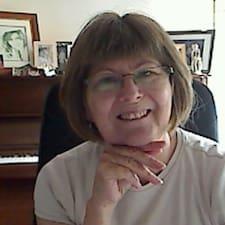 Profil korisnika Gayle
