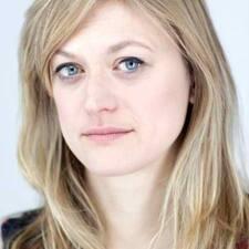 Marin Brugerprofil