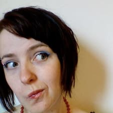 Profil utilisateur de Freyja