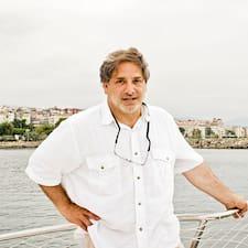 Murat - Profil Użytkownika