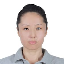 Dongxin User Profile