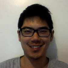 Chua User Profile