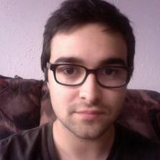 Neill User Profile