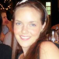 Nadja Unger - Profil Użytkownika