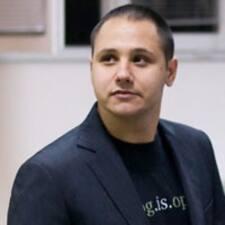 Profil korisnika Miloš