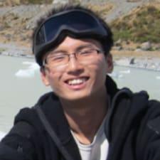 Yex User Profile