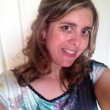 Marjolein - Profil Użytkownika