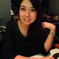 Kie User Profile