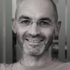 Hannes - Profil Użytkownika