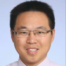 Huiming User Profile