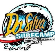Da Silva Surfcamp User Profile