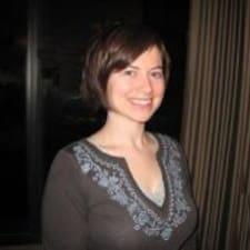 Ann-Frances User Profile