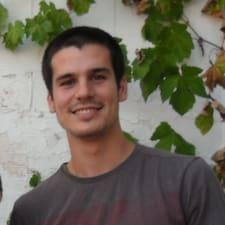Ernest - Profil Użytkownika
