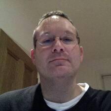 Haynes User Profile