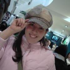 Ana Raquel