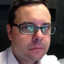 Profil korisnika Carlos Henrique