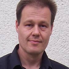Karsten - Profil Użytkownika