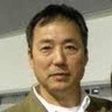 Profil korisnika Wenyan