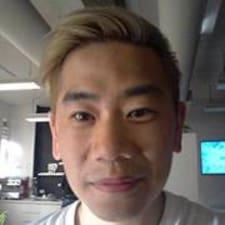 Zway User Profile