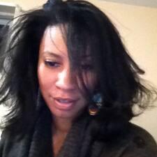 โพรไฟล์ผู้ใช้ Nadira.Simone@Gmail.Com