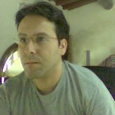Narcís User Profile