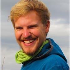 Kolja User Profile