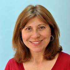 Judy - Profil Użytkownika
