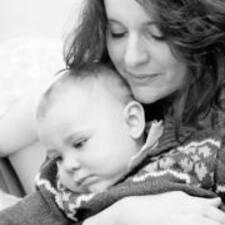 Luciane Destri User Profile