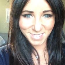 Meganmichaluk@Gmail.Com User Profile