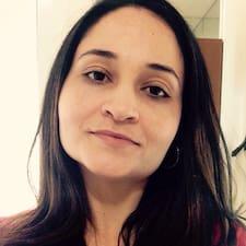 Mariângela User Profile