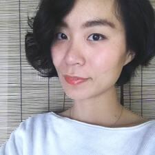 Jiayu User Profile